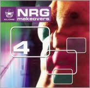 NRG Makeovers, Vol. 4