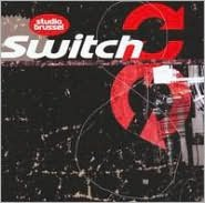 Switch, Vol. 8