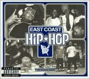 East Coast Hip-Hop: The Soulside