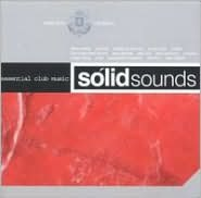 Solid Sounds: Anno 2004, Vol. 1