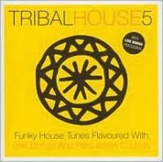 Tribal House, Vol. 5