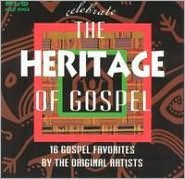 Celebrate the Heritage of Gospel