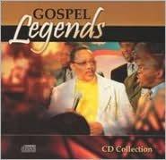 Gospel Legends