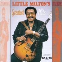 Greatest Hits [Malaco]