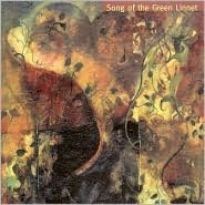 Song of the Green Linnet