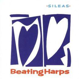 Beating Harps