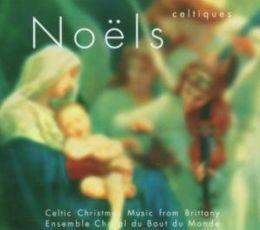 Noels Celtiques