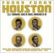 Funky Funky Houston