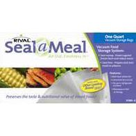 rival seal a meal manual