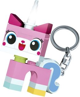 LEGO Movie - Unikitty