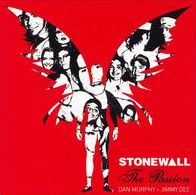 Stonewall, Vol. 2: The Passion