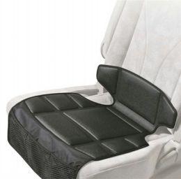 Prince Lionheart Compact Seatsaver