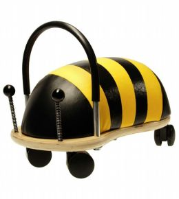 Prince Lionheart Wheely Bee Large