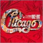 The Heart of Chicago: 1982-1997 [Bonus Booklet]