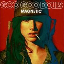 Magnetic [Bonus Track]
