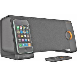 Tango TRX for iPhone/iPod