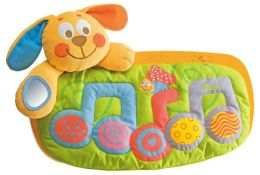 Chicco Sleep 'N Play Musical Puppy