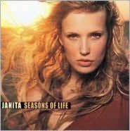 Seasons of Life [Bonus Track]