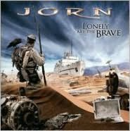 Lonely Are the Brave [Japan Bonus Track]