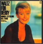 Waltz for Debby [Japan Bonus Tracks]
