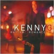 Rhythm & Romance: Japan Tour Edition [CD/DVD]