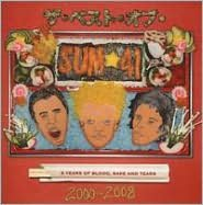 The Best of Sum 41: 8 Years of Blood, Sake and Tears