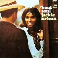 'Bout Soul