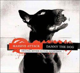 Danny the Dog [Original Motion Picture Soundtrack]