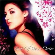 Best of Stacie Orrico [Bonus DVD]