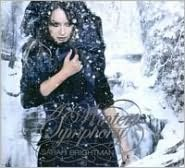A Winter Symphony [Deluxe Edition] [CD/DVD]