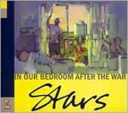 In Our Bedroom After the War [Bonus Track]