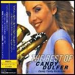 Best of Candy Dulfer [Japan Bonus Tracks]
