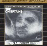 The Long Black Veil