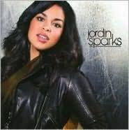 Jordin Sparks [Bonus Track]