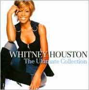 The Ultimate Collection [CD/DVD]