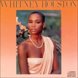 Whitney Houston [Japan]