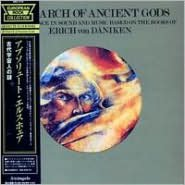 In Search of Ancient Gods [Bonus Tracks]