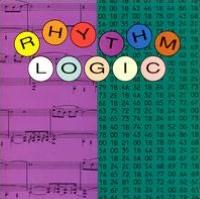 Rhythm Logic