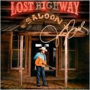 Lost Highway Saloon
