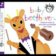 Baby Einstein: Baby Beethoven