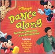 Disney's Dance-Along