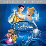 Cinderella [Soundtrack]