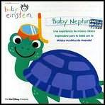 Baby Einstein: Baby Neptune