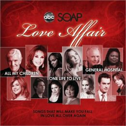 ABC Daytime Love Affair