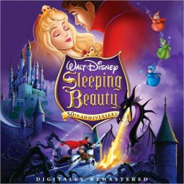 Sleeping Beauty [Original Soundtrack] [50th Anniversary]