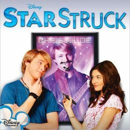 StarStruck [2010]