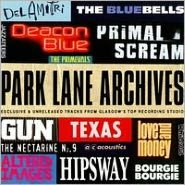 Park Lane Archives