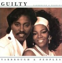 Guilty [Expanded Edition]