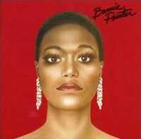 Bonnie Pointer (Red Album)