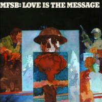 Love Is The Message [Expanded Edition]